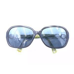 Coach Beatrice 5036 sunglasses